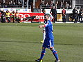 2013-03-03 Match Brest-OL - Lopes (2).JPG