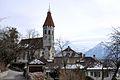 2013-03-16 13-27-37 Switzerland Kanton Bern Thun Thun.JPG