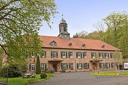 2013-05-01 - Schloss Gettenbach - 4470.jpg
