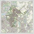 2013-Landgraaf.jpg