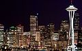 2013.07.14 - Seattle - 22 - Version 5.jpg