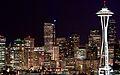 2013.07.14 - Seattle - 22 - Version 5.jpg