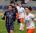 20130113 - PSG-Montpellier 043.jpg