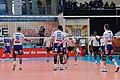 20130330 - Vendée Volley-Ball Club Herbretais - Foyer Laïque Saint-Quentin Volley-Ball - 050.jpg