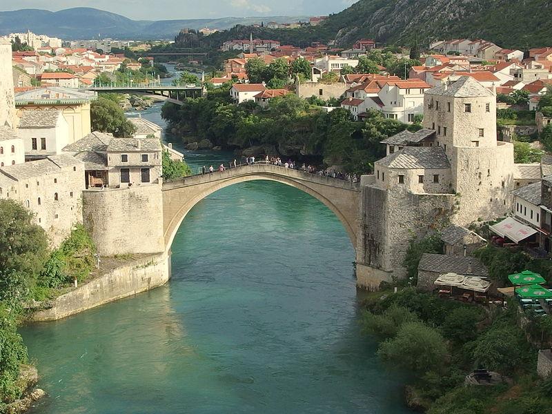 20130606 Mostar 158.jpg
