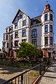 20130905-Gastfeldstrasse 67 HB.jpg