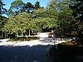 20131007 06 Kanazawa - Kenroku-en Garden (10477193144).jpg