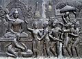 201312131040b HL ps Sukothai, King Ramkhamhaeng Monument.jpg