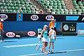 2013 Australian Open IMG 6165 (8403749810).jpg