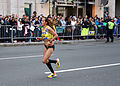 2013 Boston Marathon - Flickr - soniasu (23).jpg