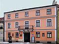 2013 Darmstadt House in Płock - 01.jpg