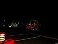 2013 Holiday Fantasy in Lights - panoramio (10).jpg