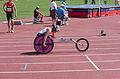 2013 IPC Athletics World Championships - 26072013 - Jade Jones of Great-Britain during the Women's 400m - T54 first semifinal 12.jpg
