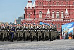 2013 Moscow Victory Day Parade (13).jpg