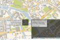 2013 OpenDataCity Handelsblatt-Data NSA Stasi ZoomIn.png