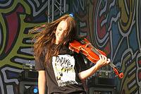 2013 Woodstock 051 Panke Shava.jpg