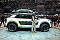 2014-03-04 Geneva Motor Show 1058.JPG