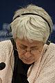 2014-07-01-Europaparlament Barbara Spinelli by Olaf Kosinsky -8 (1).jpg