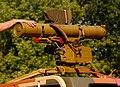 2014-07-31. Батальон «Донбасс» под Первомайском 14 (cropped).jpg