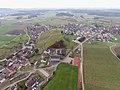 2014-12-07 13-48-07 - Switzerland Kanton Schaffhausen Dörflingen Dörflingen.JPG