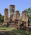201401021045b (Hartmann Linge) Sukhothai Si Thon.jpg