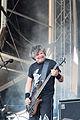 20140613-016-Nova Rock 2014-Sepultura-Paulo Xisto Pinto Jr.JPG