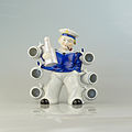 20140707 Radkersburg - Bottles - glass-ceramic (Gombocz collection) - H3400.jpg