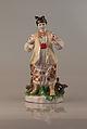 20140708 Radkersburg - Ceramic figurines - H3286.jpg