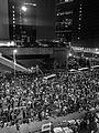 20140928 Hong Kong Umbrella Revolution -umbrellarevolution -umbrellamovement -occupyhk (15584727964).jpg