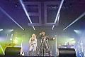 2014333220544 2014-11-29 Sunshine Live - Die 90er Live on Stage - Sven - 5D MK II - 0302 - IMG 2711 mod.jpg