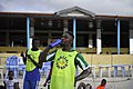2014 12 19 Somali Football-9 (15959660827).jpg