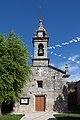2014 Church of Queiruga. Porto do Son. Galiza.jpg