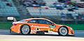 2014 DTM HockenheimringII Jamie Green by 2eight DSC7348.jpg
