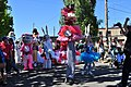 2014 Fremont Solstice parade - Alice-Calavera 23 (14503265395).jpg