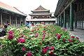 2014 Manchu Forbidden City Garden.jpg