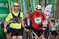 2014 Paris Marathon t083553.jpg