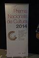 2014 Premis Nacionals Cultura 2847 resize.jpg