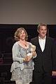2014 Premis Nacionals Cultura 3250 resize.jpg
