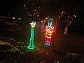 2014 Rotary Christmas Lights - panoramio (7).jpg