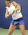 2014 US Open (Tennis) - Tournament - Ajla Tomljanovic (15138452275).jpg