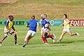 2014 Women's Rugby World Cup - France 45.jpg