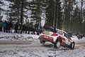2014 rally sweden by 2eight dsc6970.jpg