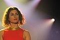 2015-02-18 Ann Sophie ESC 2015 by WikiofMusic-22.jpg