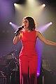 2015-02-18 Ann Sophie ESC 2015 by WikiofMusic-7.jpg