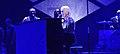2015-03-04 ESC Alexa Feser by WikiofMusic-212.jpg