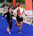 2015-05-30 16-28-35 triathlon.jpg