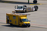 2015-08-12 Planespotting-ZRH 6127.jpg