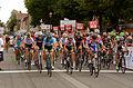 2015-08-15 13-59-09 route-de-france-feminine.jpg