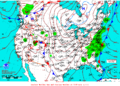 2015-10-02 Surface Weather Map NOAA.png