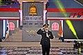 20150130도전!안전골든벨 한국방송공사 KBS 1TV 소방관 특집방송687.jpg